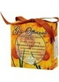 Nestidante Glı Offıcınalı Sunflower And Saffron Sabun 200 Gr Renksiz